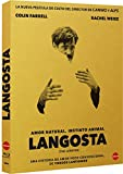 Langosta [Blu-ray]
