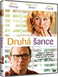 Druha sance (Hope Springs) (Tchèque version)