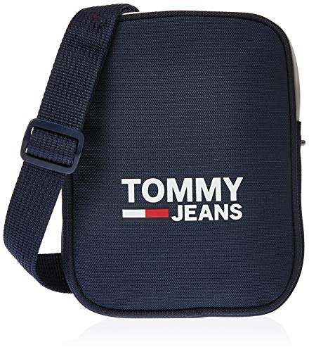 Tommy Jeans Cool City Compact Umhängetasche