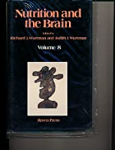 Nutrition and the Brain