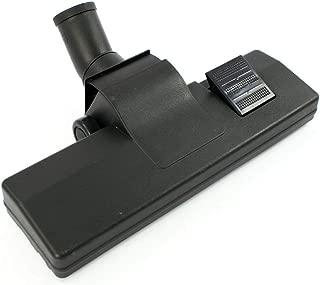 Per SAMSUNG Aspirapolvere Tappeto /& Rigido Pavimento Strumento Spazzola CON RUOTE HOOVER 35mm