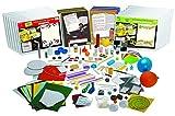 The Magic School Bus: Science Club Stem Kits