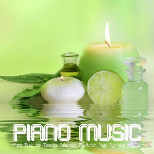 Fedora (Lounge Piano Music)