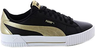 PUMA CARINA Women's Running Shoe