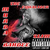 Open up the Book Full Command [Explicit]