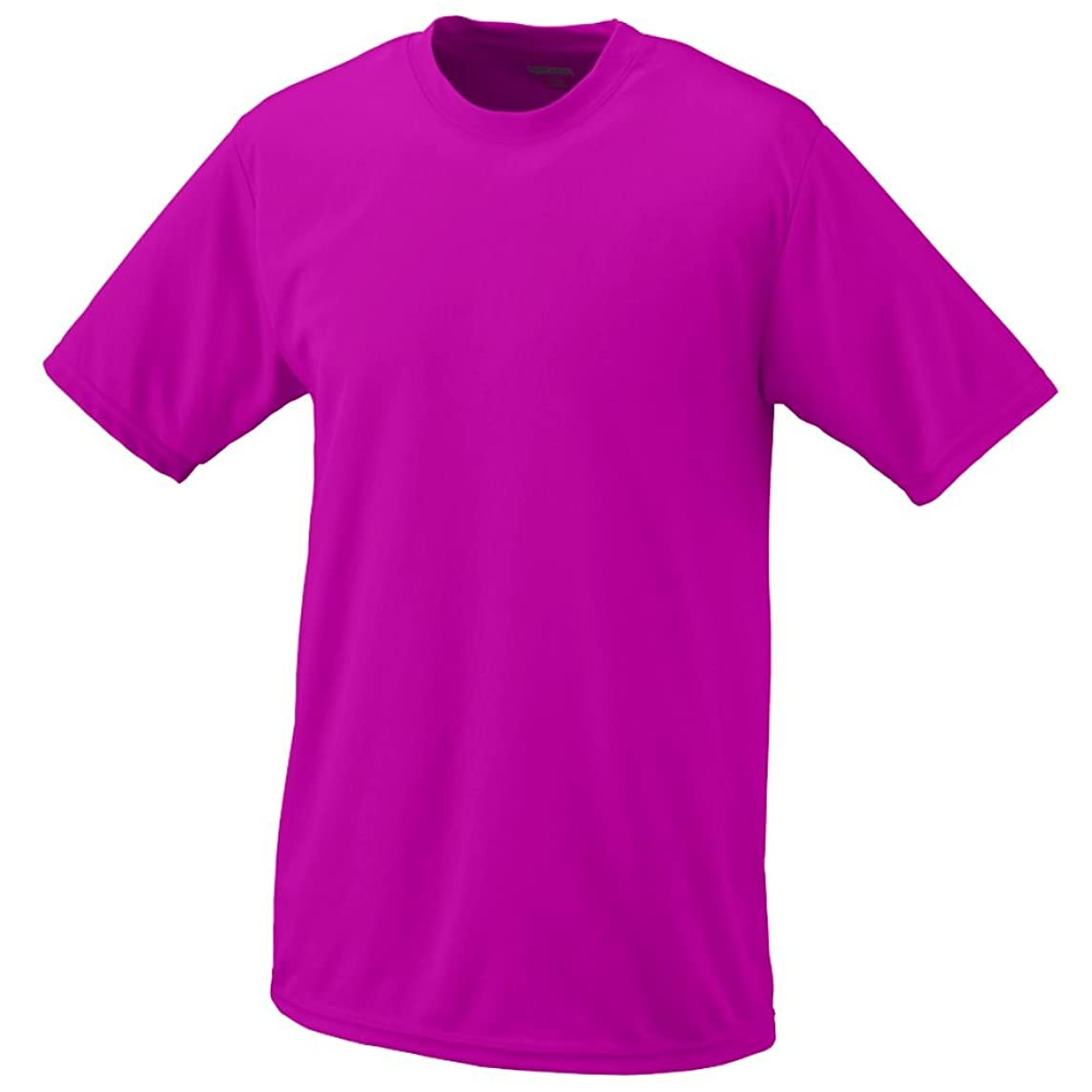 Augusta Sportswear Women's Wicking T-Shirt
