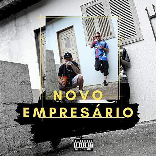 xavier tpvicio & TPVICIO A GANG
