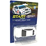 Scalextric Start C4116 Start Rally Car - Equipo Modificado