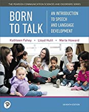 an introduction to language seventh edition