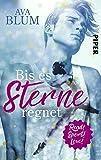 Bis es Sterne regnet: Roman (Read! Sport! Love!)