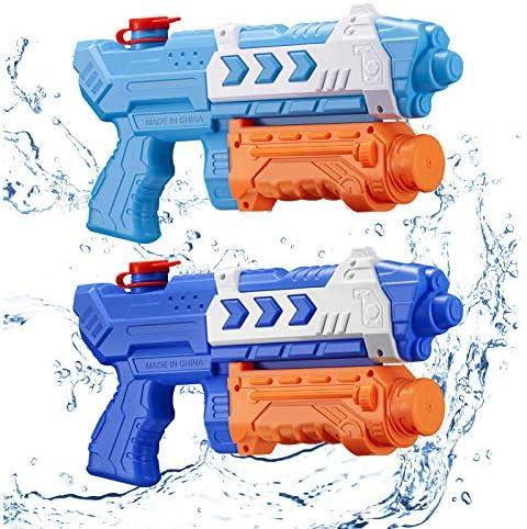 Top 10 Best water gun toy
