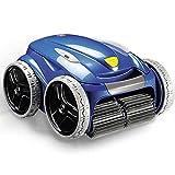Zodiac - Robot Vortex RV 5300