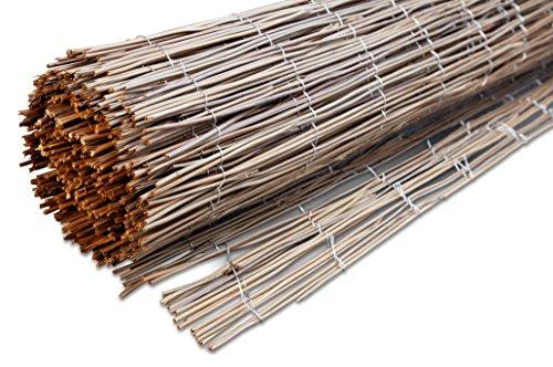 Windhager–Estera Protectora Country, 90x 300cm, Color marrón