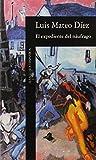 EXPEDIENTE DEL NAUFRAGO EL ALH090 (HISPANICA)