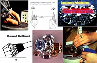Master Faceting Techniques (CD-ROM)