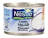 Nestlé Kaymak Crema de Leche Paquete de 1 x 170 Gr 170 g