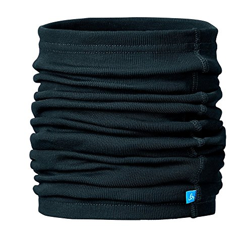 Odlo Herren Tube Warm, black