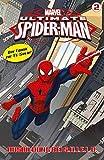 Ultimate Spider-Man - TV-Comic 02 - Ausbildung bei S.H.I.E.L.D.