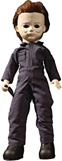 Mezco Toyz, Michael Myers Living Dead Doll