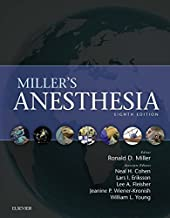 Best anesthesia and coexisting disease Reviews