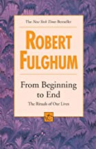 From Beginning to End: The Rituals of Our Lives (English Edition)