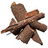 Cinnamon Bark | Rou GUI Chinese Herb That Warms The Interior and Expels Cold - Chinese Herb 1 Lb - Plum Dragon Herbs