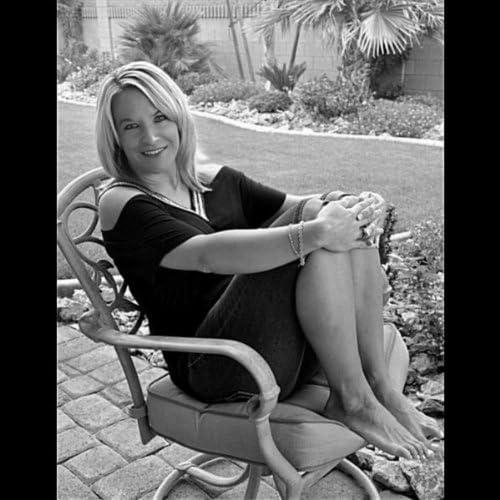 Brenda Wise