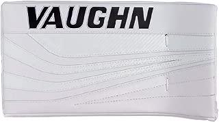 Vaughn Ventus SLR Goalie Blocker - Pro