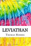 Leviathan - Includes MLA Style Citations for Scholarly Secondary Sources, Peer-Reviewed Journal Articles and Critical Essays (Squid Ink Classics) - CreateSpace Independent Publishing Platform - 10/10/2017