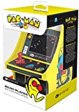 Zoom IMG-2 my arcade pac man micro