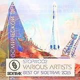Best of Sidetrak: 2015