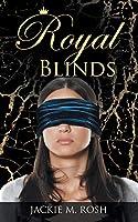 Royal Blinds