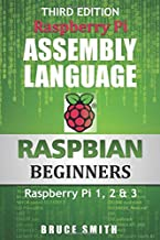 microprocessor and assembly language book