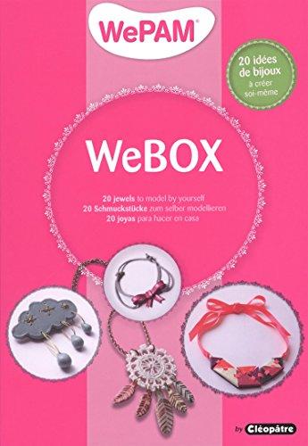 Coffret webox