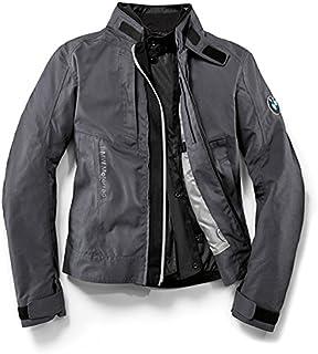 check-out 2a2a7 3d308 Amazon.fr : veste bmw moto : Auto et Moto