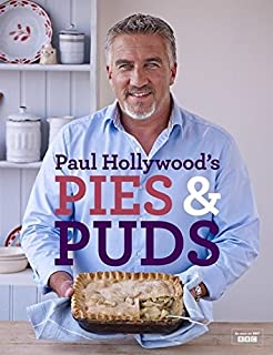 Best paul hollywood pastry tips Reviews