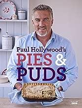 Best paul almond books Reviews