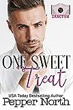 One Sweet Treat: A SANCTUM Novel