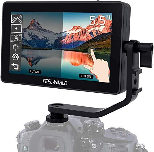 Catálogo para Comprar On-line pantalla digital más recomendados. 6