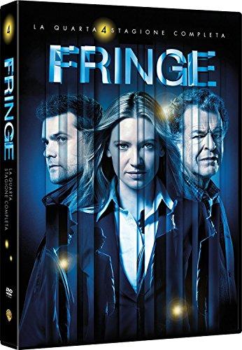 Fringe St.4 (Box 6 Dv)