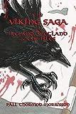 THE VIKING SAGA IN IRELAND, SCOTLAND AND THE ISLES