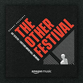 The Other Festival 2021