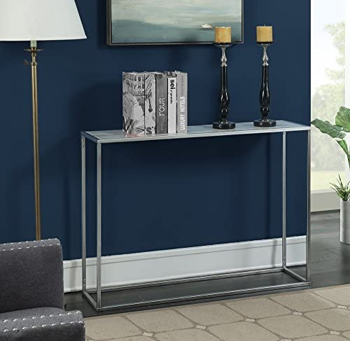 Top 10 Best Nesting Console Tables of The Year 2020, Buyer Guide With Detailed Features