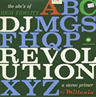 ABC's of High Fidelity