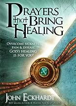 Best healing scriptures and prayers Reviews