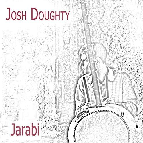 Josh Doughty