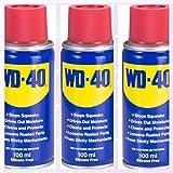 WD-40100ml aerosol, Confezione da 1