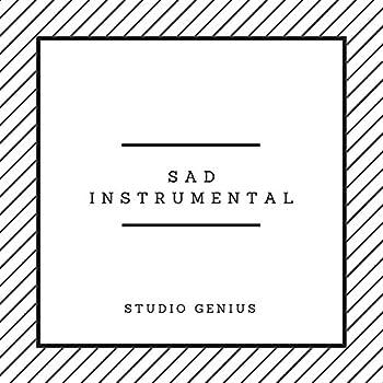 Sad Instrumental  Originally By Xxxtentacion