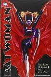 Batwoman (Vol. 1)