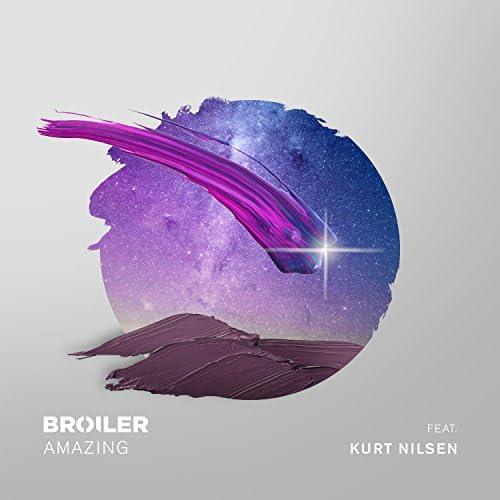 Broiler feat. Kurt Nilsen